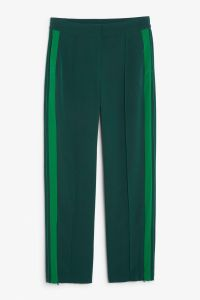 https://www.monki.com/en_eur/clothing/trousers-&-shorts/product.sporty-trousers-green.0564565002.html