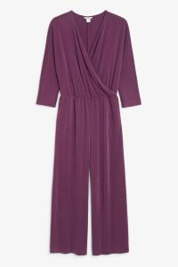 https://www.monki.com/en_gbp/editorial/go-comfy-stay-classy/product.soft-jumpsuit-cherry-syrup.0613670004.html